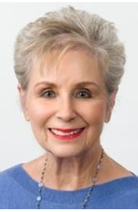 Barbara Cegielski