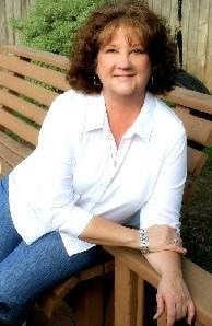 Cyndie Bowman