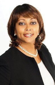 Rhonda Washington
