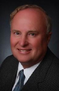 Mark Schoneman