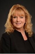 Deborah Bryant O'Quinn