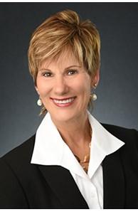 Sharon Riggs-Swartz
