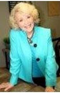Carol Bowen