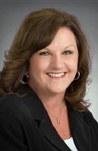 Kathy Richardson