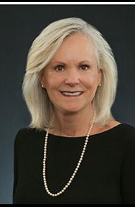 Sue Henry