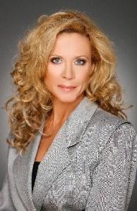 Cathy Leonard