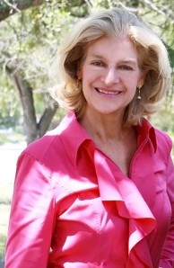 Jacqueline Zehl
