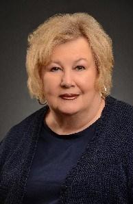Janice Byerley