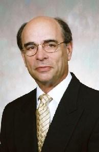 David Sternbaum