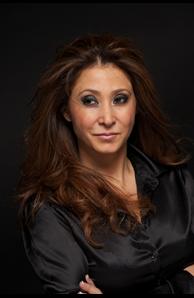 Christiane Waldron