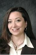 Beth Dreyer