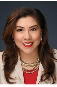 Nancy Macias Morales