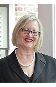 Teresa Coffman