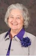 Phyllis Goddard