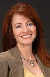 Marcia Hamby