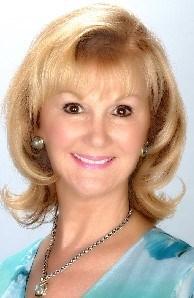 Carol Kappler