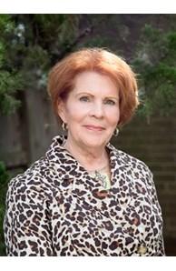 Kay Pruett