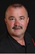 Kevin Schamel