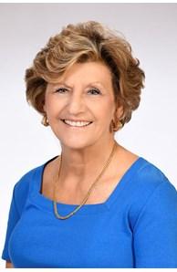 Yolanda Ingram