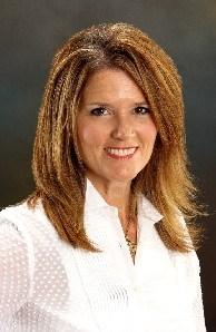 Jeanne Eschenfelder