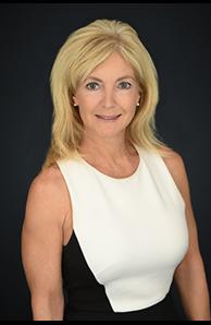 Lisa Kay Woods