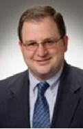 Scott Scheffler