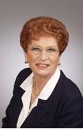 Belle Watson