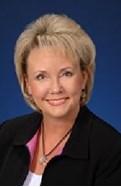 Mary Yost