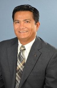 Agustin Marquez