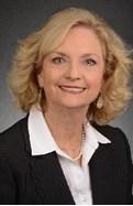 Jane Caldwell