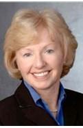 Teresa Watkins