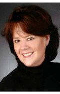 Suzanne Jacobs