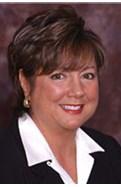 Linda Soller