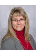 Doris Shuler