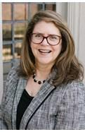 Mary Schleppi