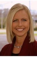 Jessica Winland