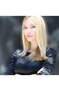 Alexandra Hale