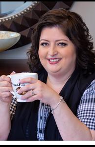 Teresa Isner