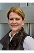 Lauren Halton