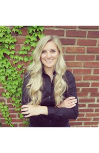 Bethany Nartker