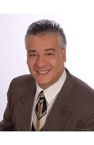 Donato D'Alberto