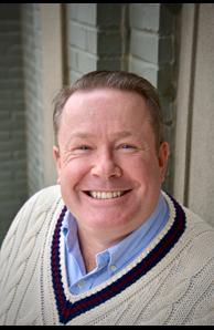 Jeff Mollett