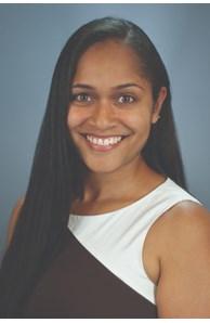 Dominique Vacheresse