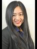 Allie Yu