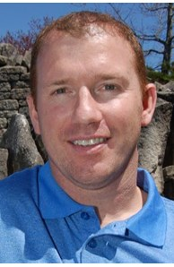 Jeremy Butler