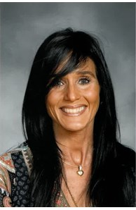Jeanetta Caradonna