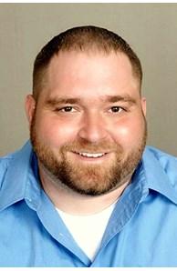 Josh Kirby