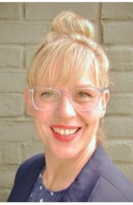 Theresa Mesaros