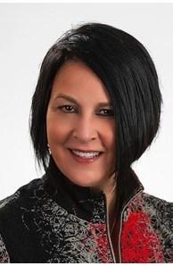 Sally Maynard