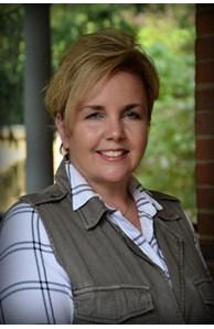 Lee Ann Steed